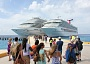 How Cruise Ships Can Make Money from Onboard Social Media